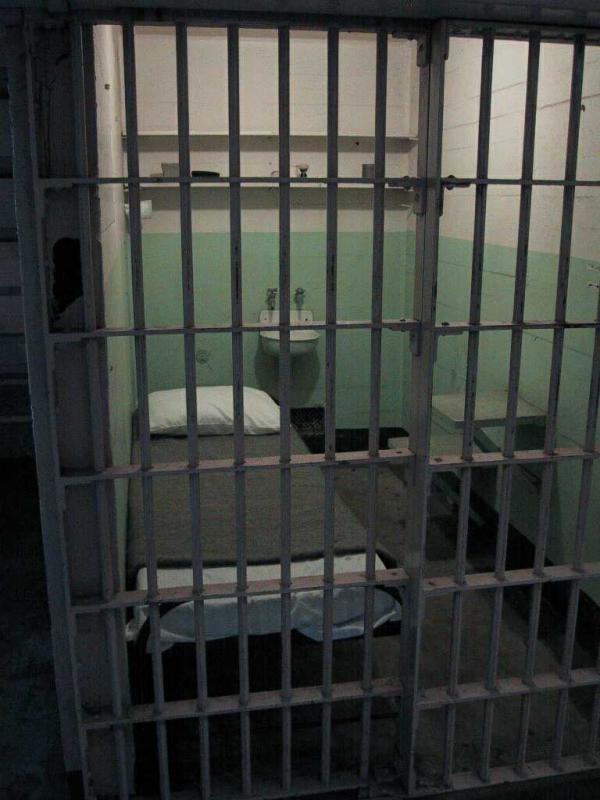 January 6 Prisoners RESPOND!
